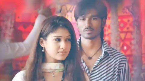 Status Video Hd In Tamil Tamil love status video HDTamil Cut