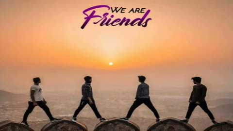 Most Lovely Friendship Status Video Download