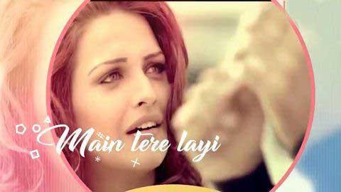 Soch - Hardy Sandhu Punjabi Love  Status