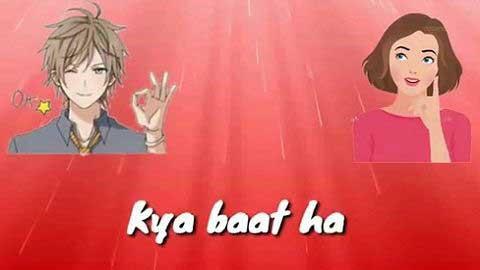 Kya Baat Ay - Harrdy Sandhu Punjabi Love  Status