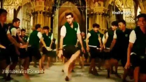Navratri Funny Dance Ranbir Kapoor Status Whatsapp Video