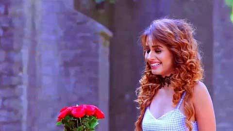 Sanam Teri Kasam Best Valentines Day Status Video In Hindi
