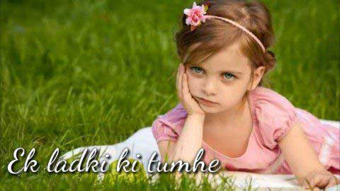 Ek Ladki Ki Tumhe Whatsapp Status Video Download 2019