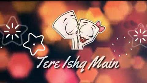 Tere Ishq Mein Naachenge Sad Video Song For Whatsapp Status