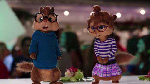 Chipmunks Happy Birthday Punjabi Party Video Song Status