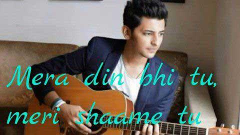 Pehli Mohabbat Hindi Song Whatsapp Status Video