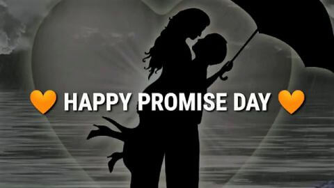 Most Beautiful Promise Day Whatsapp Status Song Video Download