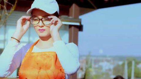 Chaha Hai Tujhko Chahunga Har Dum video status for whatsapp
