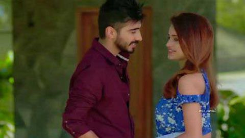 Mere Rashke Qamar Video Status Download 2019