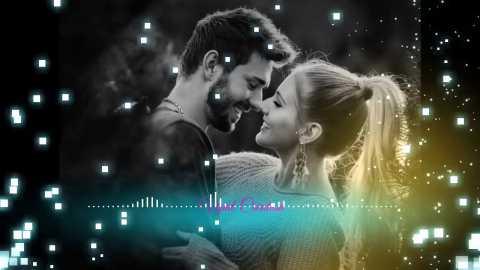 111+ Marathi Whatsapp Video Song Status Download | Love Marathi Status | Video  Song Status