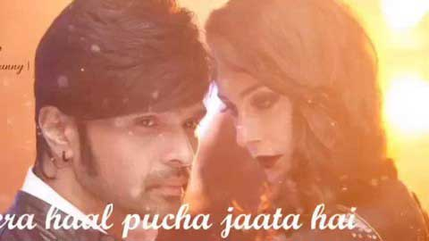 indian bollywood video songs free download