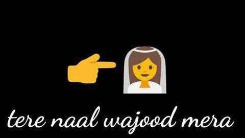 Rukh - Akhil Whatsapp Status