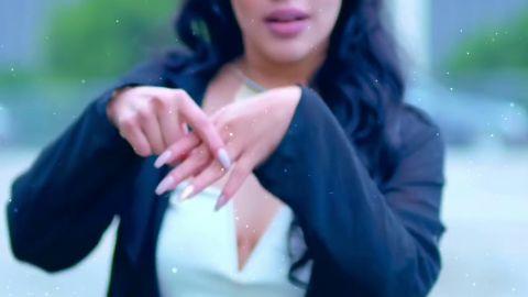 1111+ Love Whatsapp Status Video Download {May 2020 ...