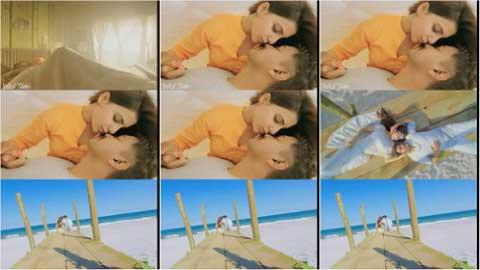 Best Love Status Full Screen Status Video Download