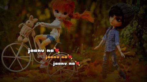 Janu Na Status Video Download
