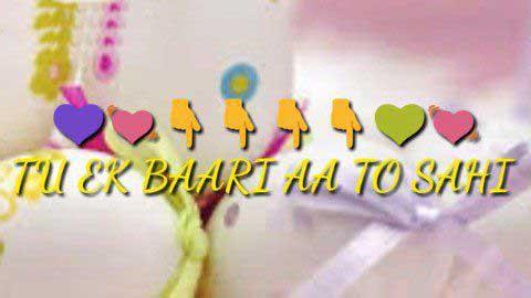 Aa Toh Sahi Video For Status In Whatsapp Download