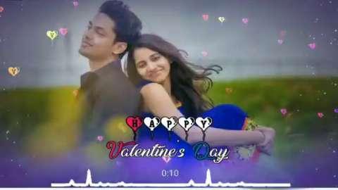 Happy Valentine Day Whatsapp Status 14 February Special Status