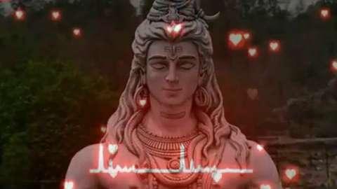 Lovely Maha Shivratri Whatsapp Status Song Download