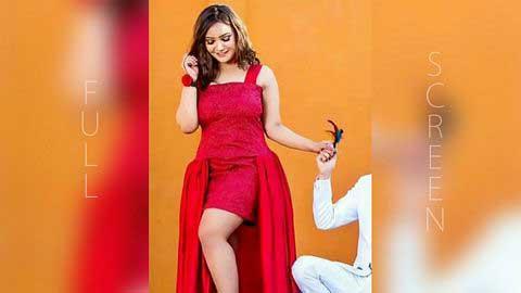 Teri Diwaani Hindi Status Video Song Download