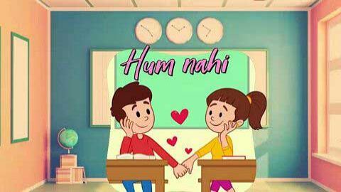 Yeh Dosti Hum Nahi Todenge Hindi Status Video