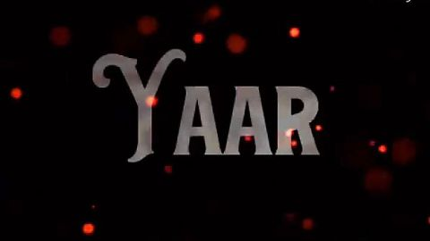 Yaar Mera Titliaan Warga Song Status Video In Punjabi Download