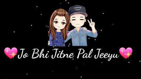 Tum Mile Whatsapp Status Video