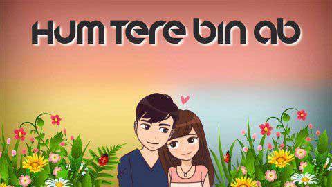 Tum Hi Ho Ab Tum Hi Ho Whatsapp Status Video For Love