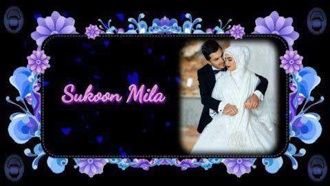 Sukoon Mila - Arijit Singh