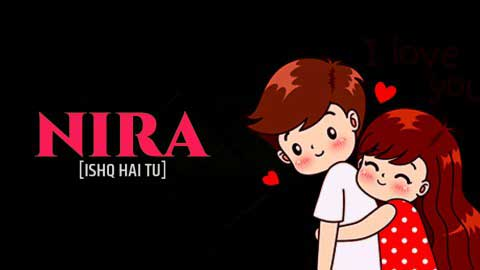 Nira Ishq Whatsapp Status Video Download 2019