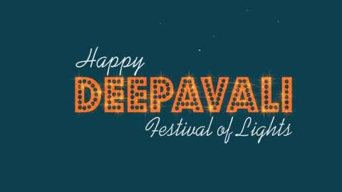 Happy Diwali Whatsapp Status Video 2019 Diwali Special