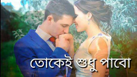 Bengali Sad Status Video