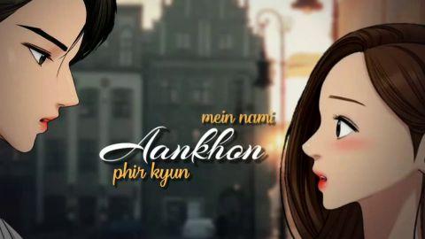 Aaj Bhi Hindi Status Video Song