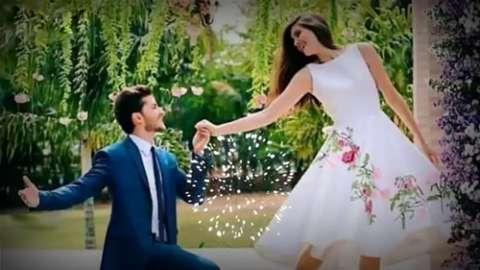Yaad Aaun To Chale Aana - Love Whatsapp Status Download