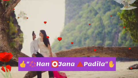 Lucheide Mate Chhati Bhitare Odia Love Status