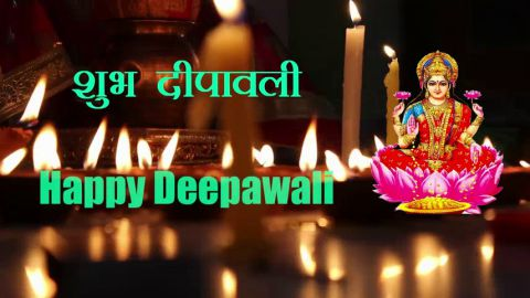 Best Happy Dipawali Special Shayari Wishes Video Status