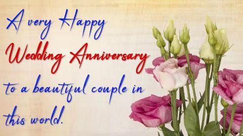 25 Anniversary Status Wedding Wishes Status Video For Whatsapp Hd Video Song Status