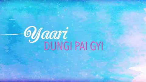 Adhura Pyaar Whatsapp Status Video Download