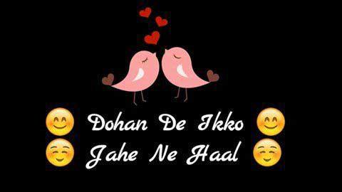 Zindagi - Akhil Whatsapp Status In Punjabi