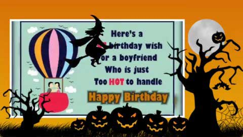 Happy Birthday Wishes Cards Whatsapp Status Download