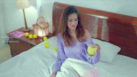 Very Goog Morning Love Video Status For Bf Gf Download