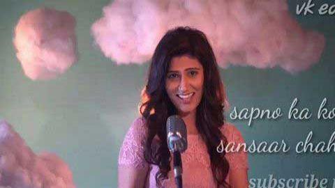 Yaar Mujhe Paisa Nhi Pyar Chahiye Status Video In Hindi