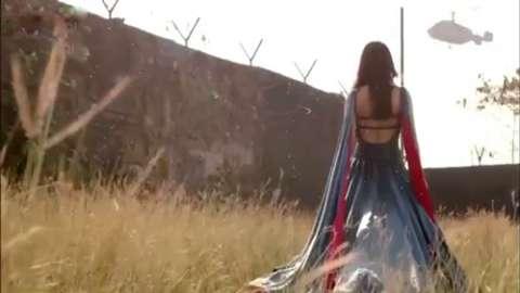 Yeh Zameen Ruk Jaye - Tera Chehra Jab Nazar Aaye - Whatsapp Status