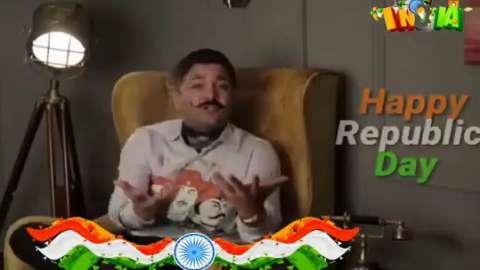 Motivational Speech On Patriotism Republic Day Status_trim