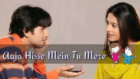 Main Rang Sharbaton Ka - Video status hindi mai